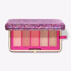 136120life20of20the20party20clay20blush20plt2020clutch___main-img_main