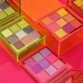 summer-2019_huda-beauty-neon-obsessions_001_promo