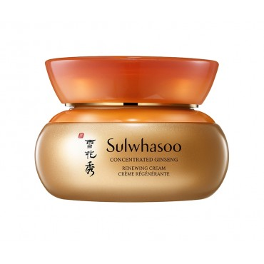 270320056_20concentrated_20ginseng_20renewing_20cream_60ml__eu___17_1_