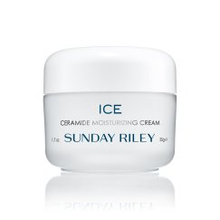sephora-ice-2000x2000-01_pack_shot_moisturizing_cream_036_US_RGB