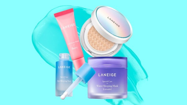 laneige-best-selling-products-1560485966