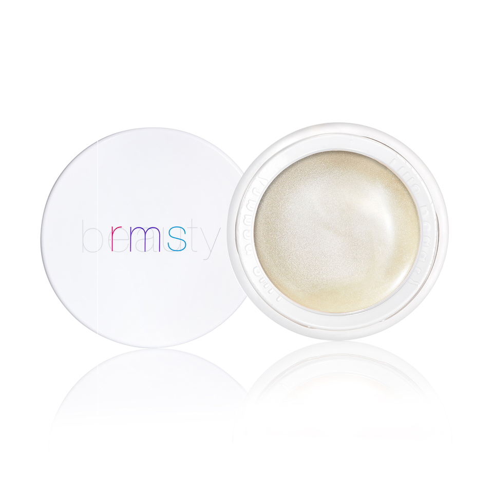 rms_beauty_living_luminizer_with_jar