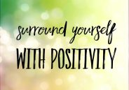 surround-yourself-with-positivity-960x675-1