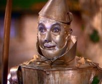 tin-man-wizard-of-oz