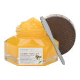 zoom_1_product_33489_20farmacy_20honey_20potion_20renewing_20antioxidant_20hydration_20mask_2050g_76178f15a3283189a2c0f66ca0392012519a5a11_1528796116